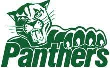 Philander Smith College Track And Field And Cross Country
